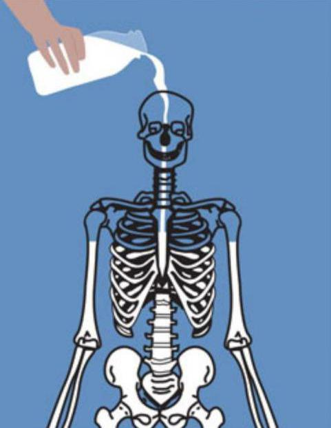 calcium gluconate side effects