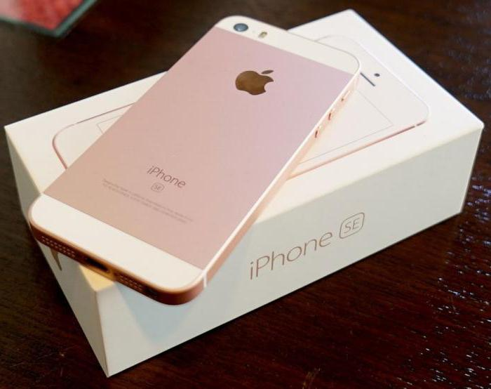 iphone se owner reviews