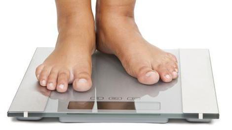 л тироксин для похудения инструкция по применению