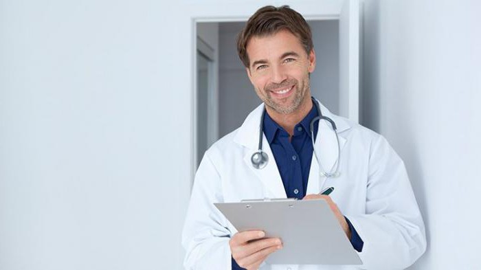 тироксин для похудения отзывы принимавших состав