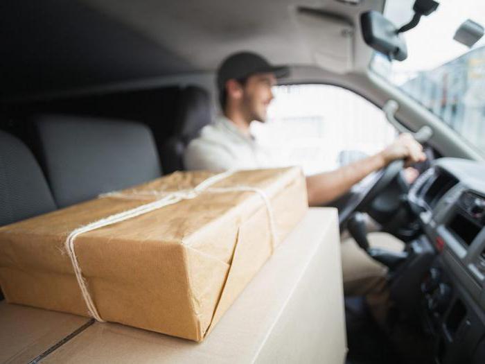 Подработка на развозке на личном авто отзывы
