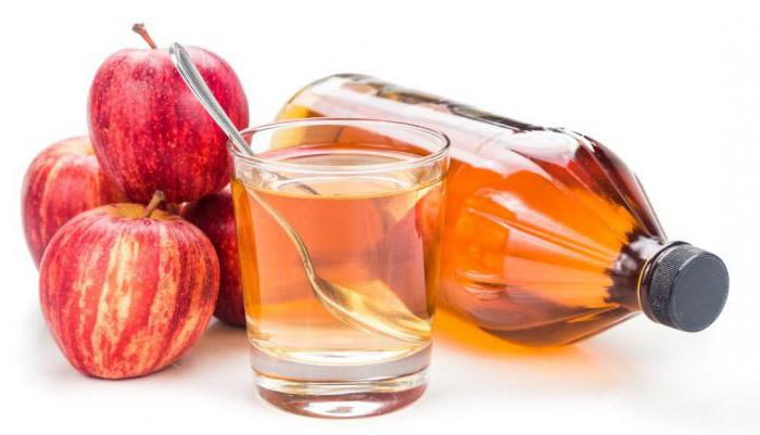 as from 70 vinegar make 9 percent