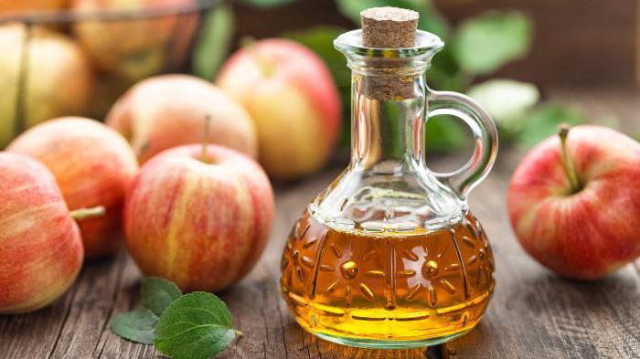 how to make 9 vinegar out of 70 vinegar