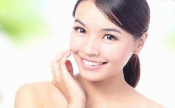 ant oil hair removal reviews