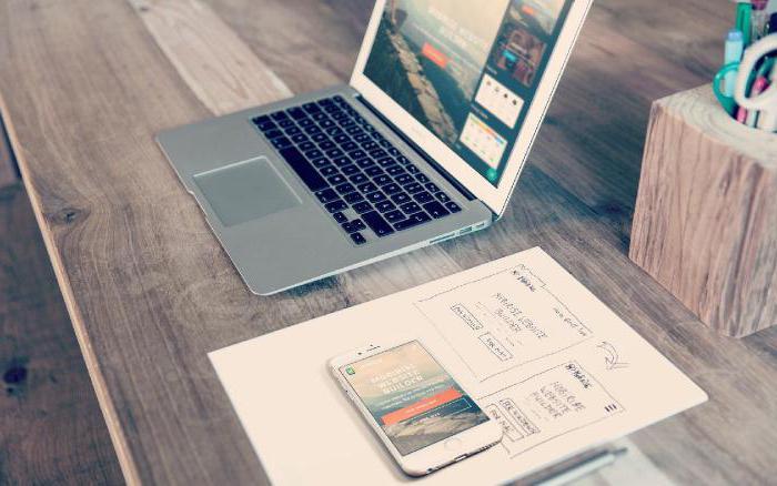 программа для создания сайтов html