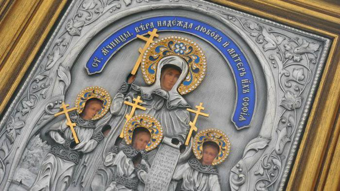День ангела 30 сентября: история возникновения, кто отмечает, народные приметы