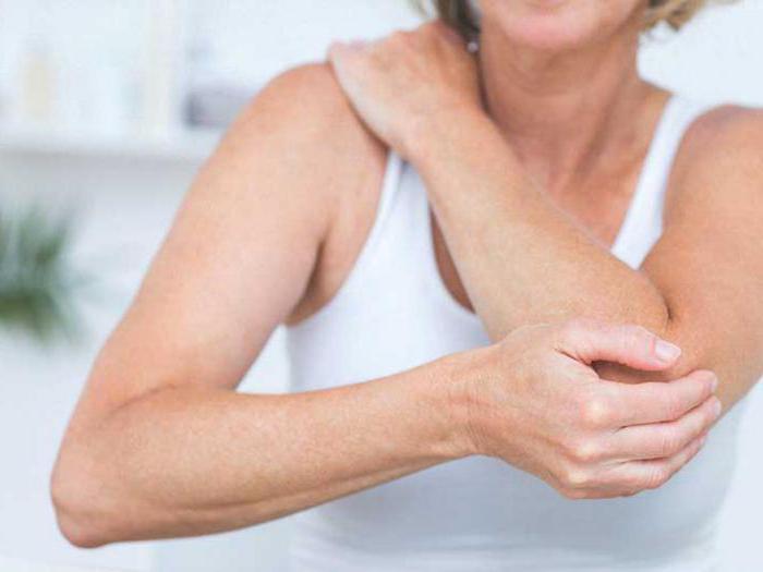 Клайра при эндометриозе: отзывы женщин после 40 лет, инструкция по применению