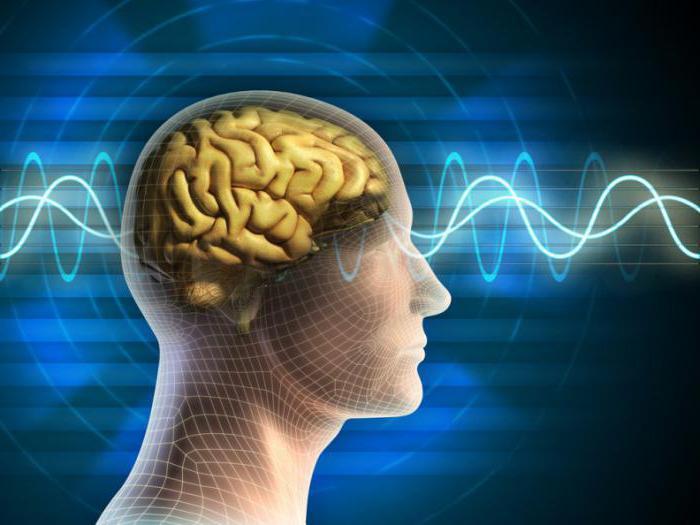 Карбамазепин бессонница отзывы - Нервные болезни