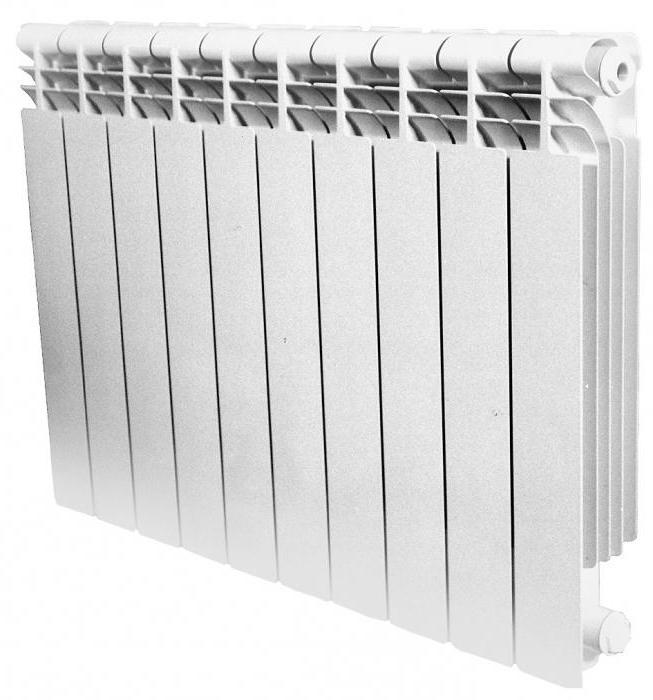 heating radiators bimetallic heat fluids reviews