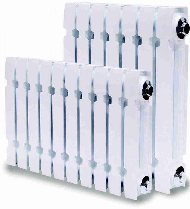 heating radiators teplomir reviews