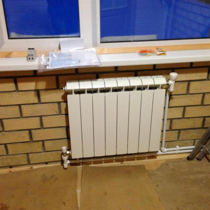 bimetal radiators heat meters reviews