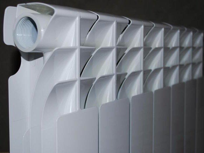 bimetallic radiators heatworm reviews
