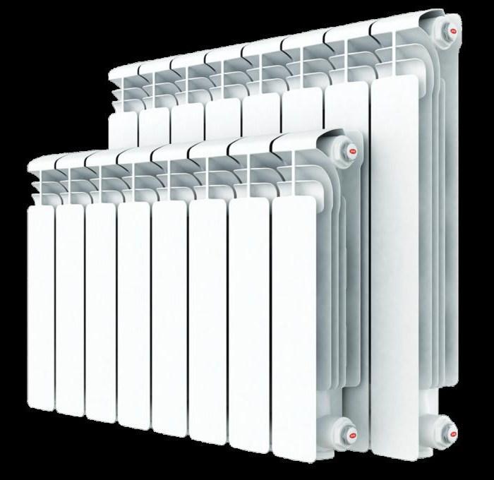 heatmill radiator reviews