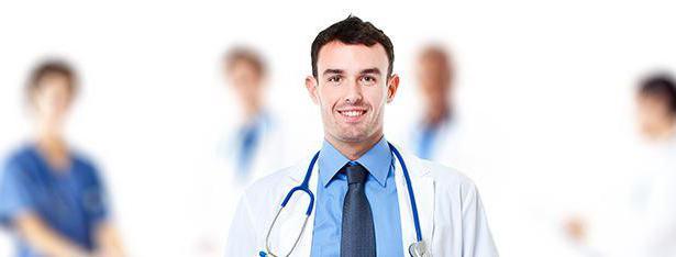 Препараты при климаксе снизить риск