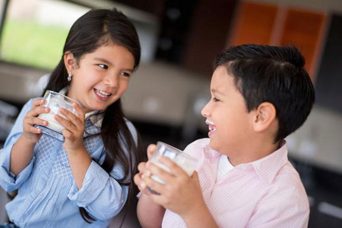 linex for children reviews with diarrhea