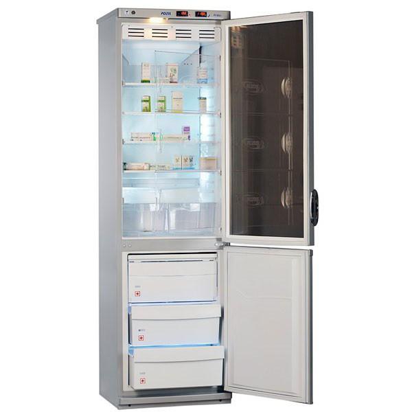 холодильник позис 172 отзывы покупателей