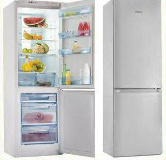 холодильники позис отзывы