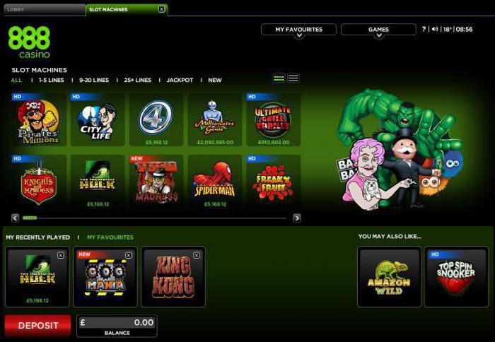 otzivi-igrokov-v-kazino-888
