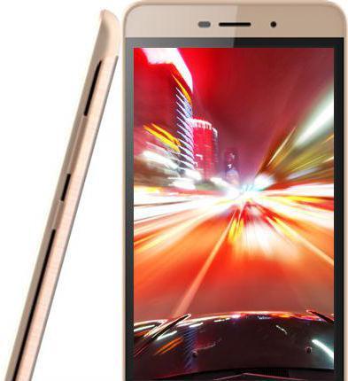 mobile phone micromax reviews