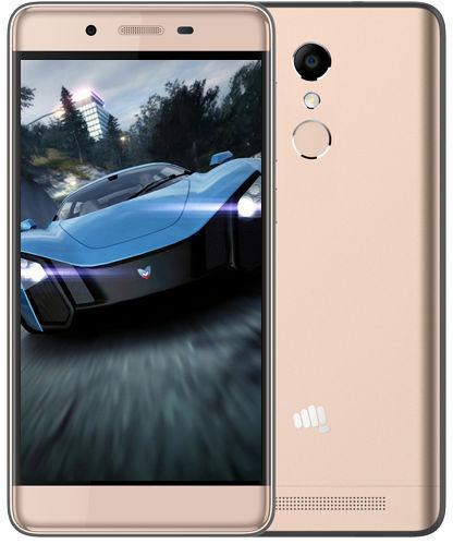 phone models micromax reviews