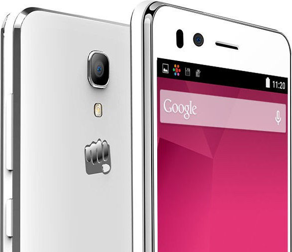 cell phone micromax reviews
