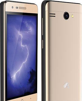 phone micromax q415 reviews
