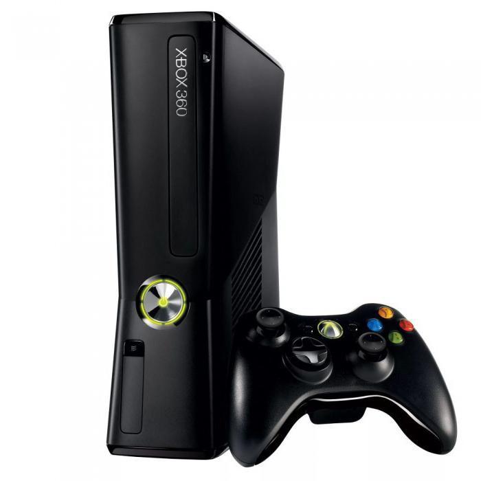 Как загрузить игры с флешки на xbox 360. Игра на Xbox 360 с флешки