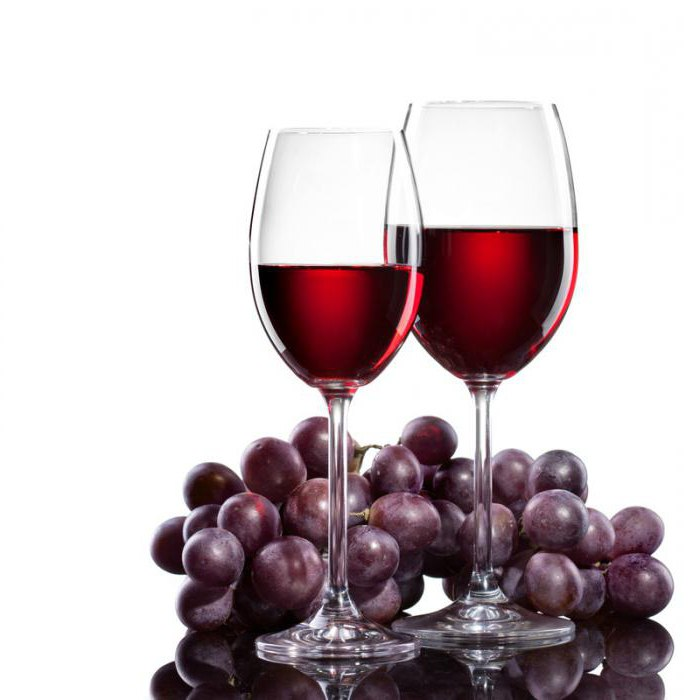 resveratrol instructions for use