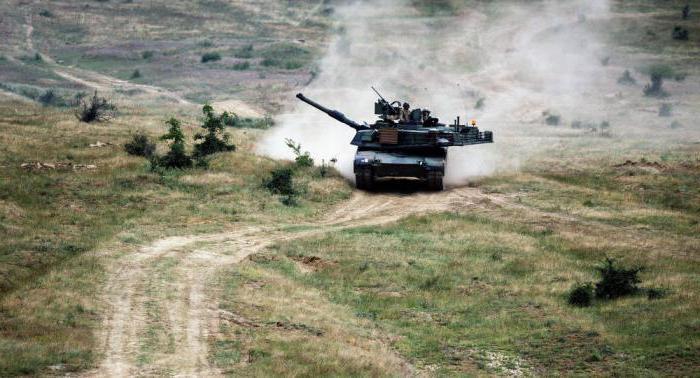 what is hybrid war