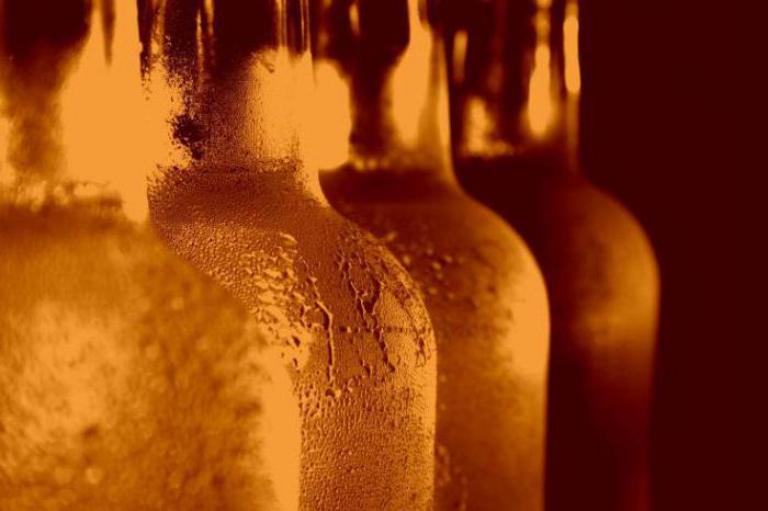 new law banning the sale of alcohol