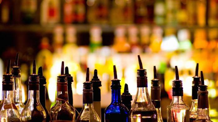 law on the sale of alcohol age restrictions