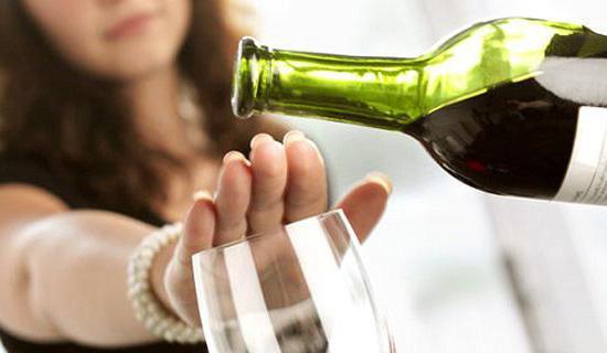закон о запрете продажи алкоголя по выходным