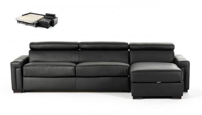 sofa atlanta eco leather
