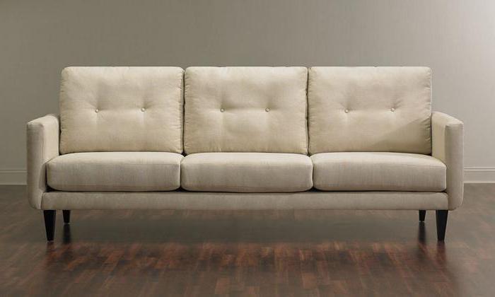 furniture atlanta sofa