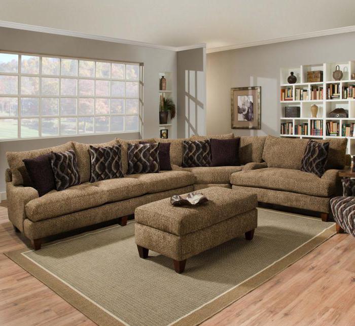 corner sofa atlas