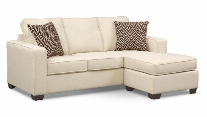sofa atlas reviews
