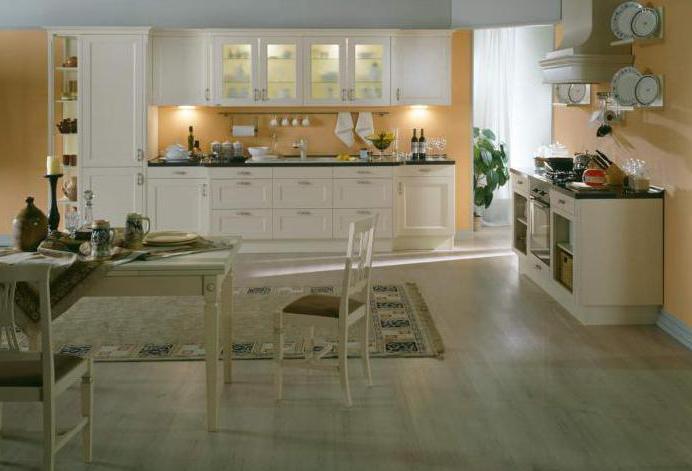 kitchen maria prices