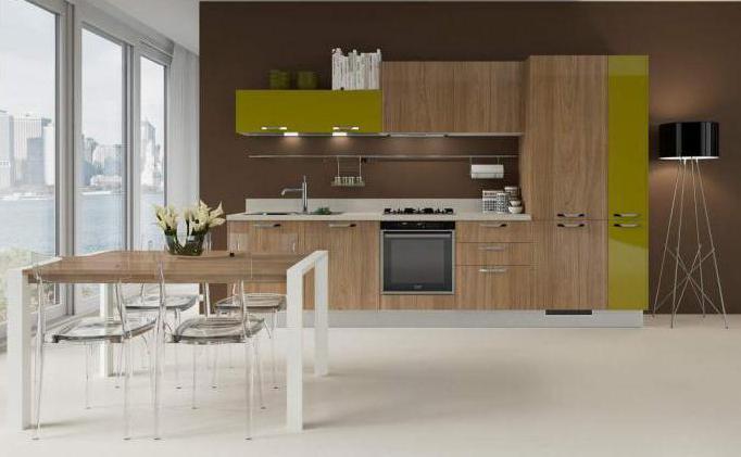kitchen studio maria