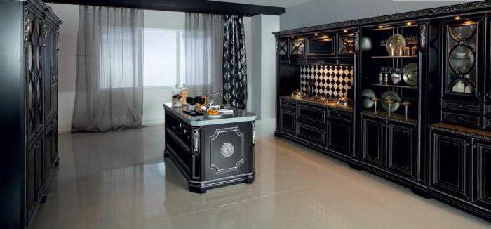 kitchens to order maria
