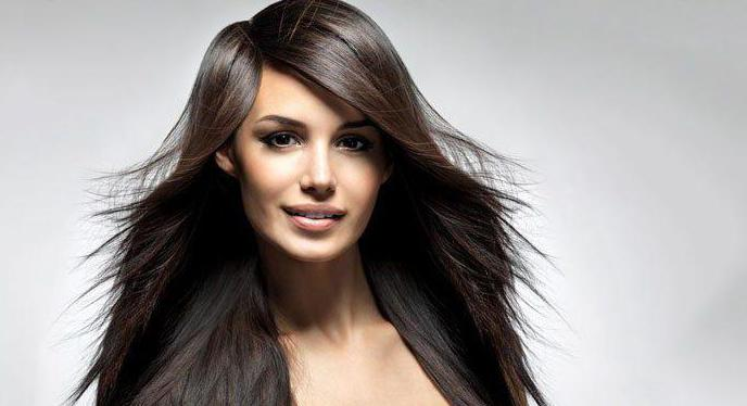 пантовигар для роста волос