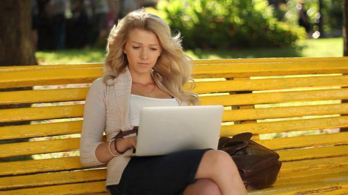 Как поднять настроение девушке на работе работа дубай для девушек русских