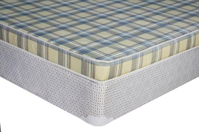 ikea yomna polyurethane foam mattress reviews
