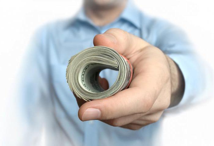 Изображение - Банки отказывают из-за плохой кредитной истории 2079074