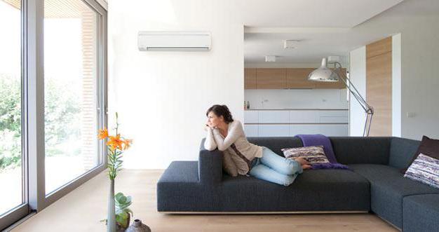 Как выбрать насос для отопления частного дома