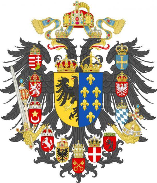 Carolingian Board