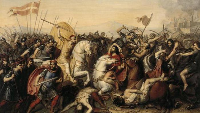 when did the carolingian dynasty begin