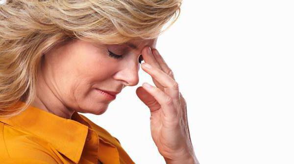 Эстровэл при климаксе отзывы женщин и врачей