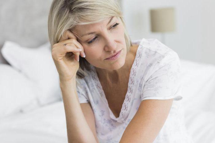 Ременс при климаксе и задержке месячных отзывы женщин и врачей