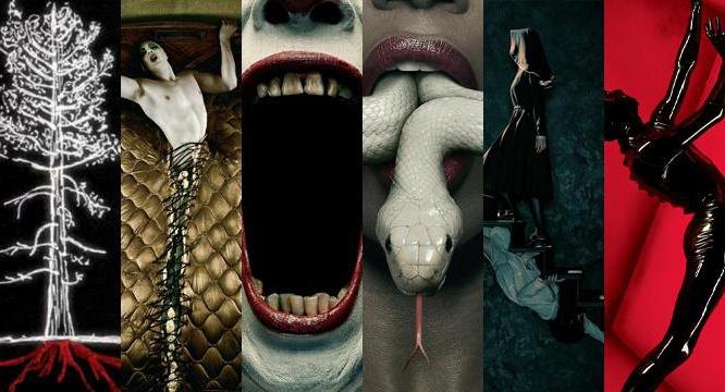american horror story best season reviews