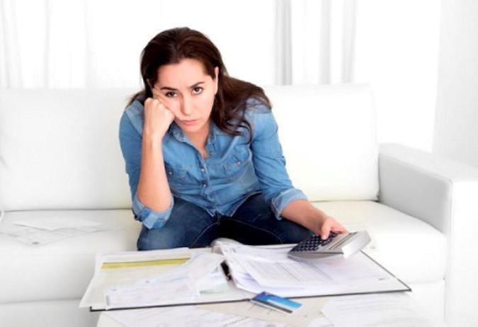перекредитование кредита с плохой кредитной историей